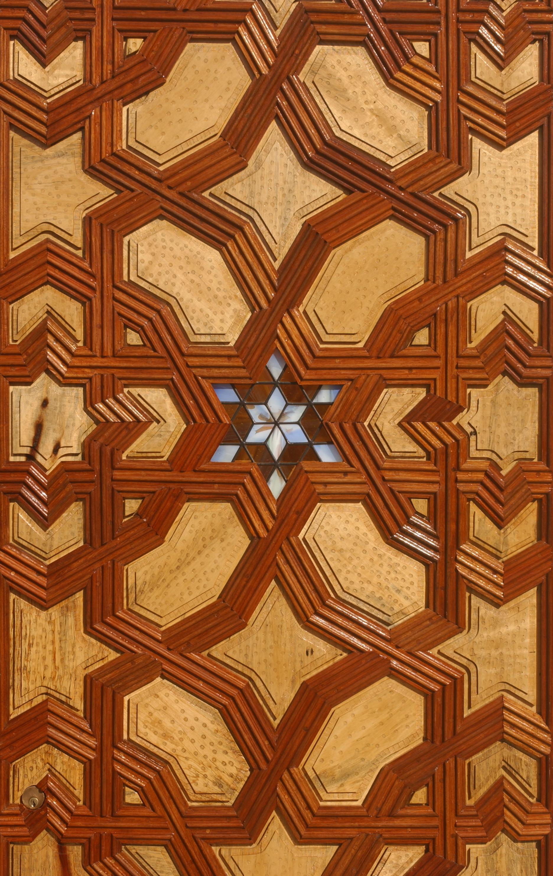 3-DoorDetail2.jpg