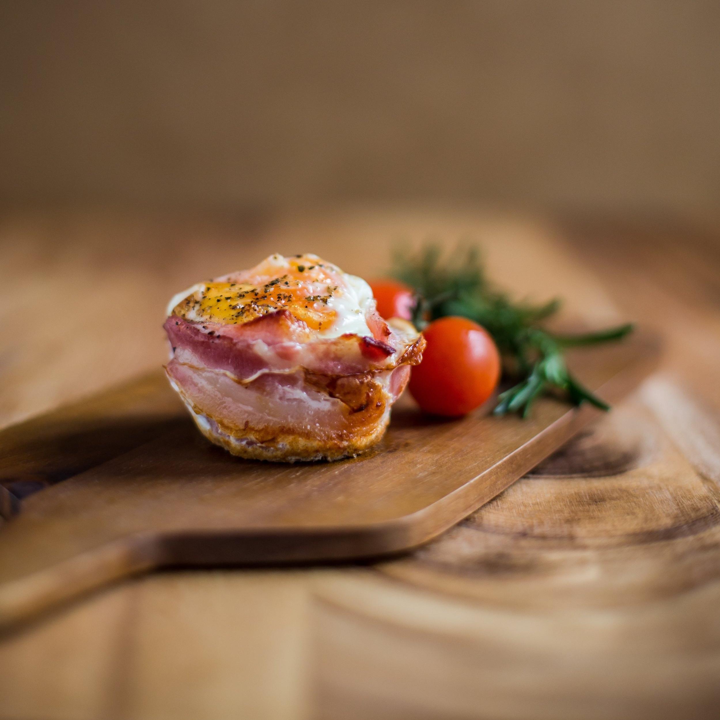 eggs and bacon.jpg