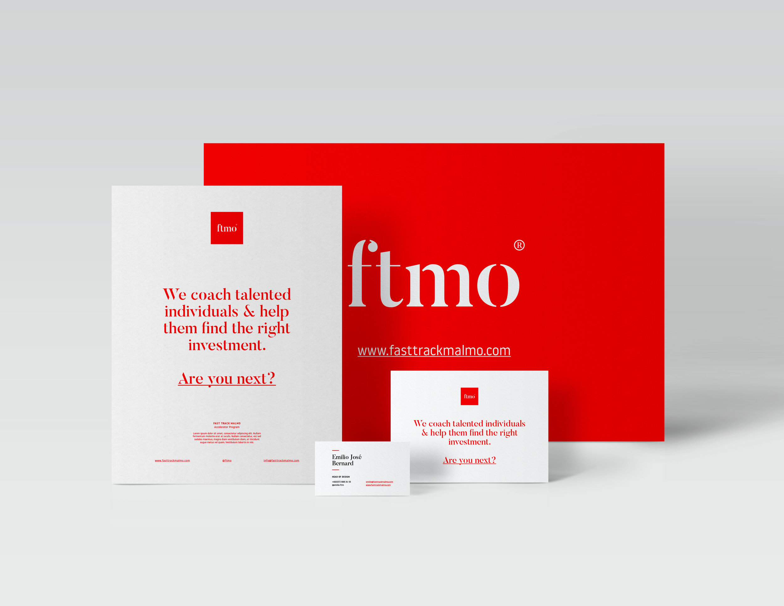 FTMO-Stationary-3.jpg