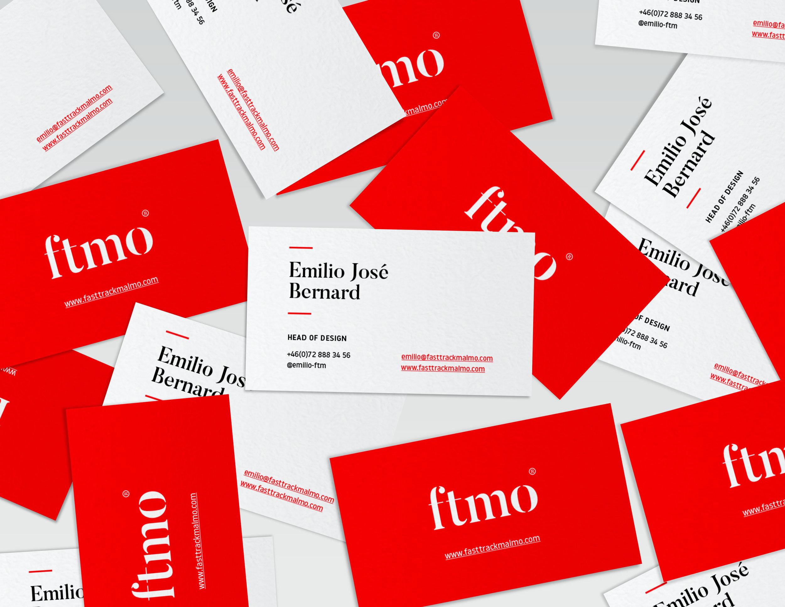 FTMO-BusinessCard-1.jpg