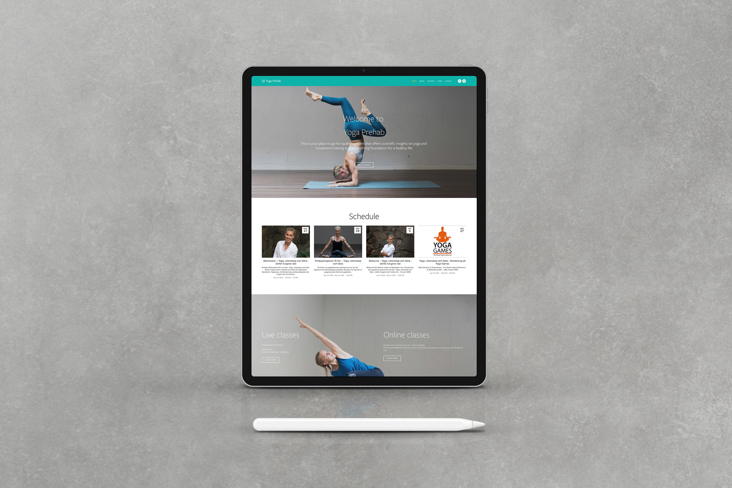 YogaPrehab_Website_Mockup_V.jpg