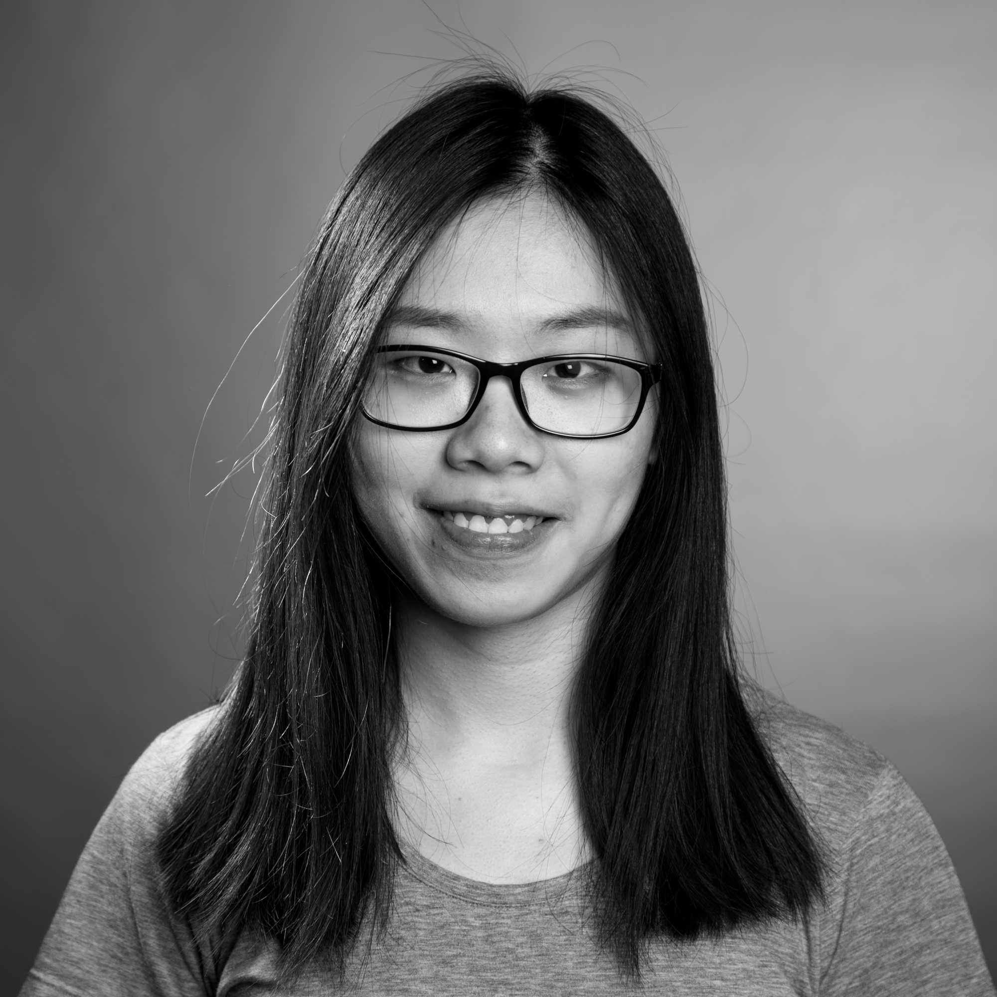 Zixin Xiong   Zixin has tried many times to get into the wonderland of design philosophy. She will send you a message if she succeeds. When you receive it, please reply to her as soon as possible. Thank you.  zxiong@risd.edu