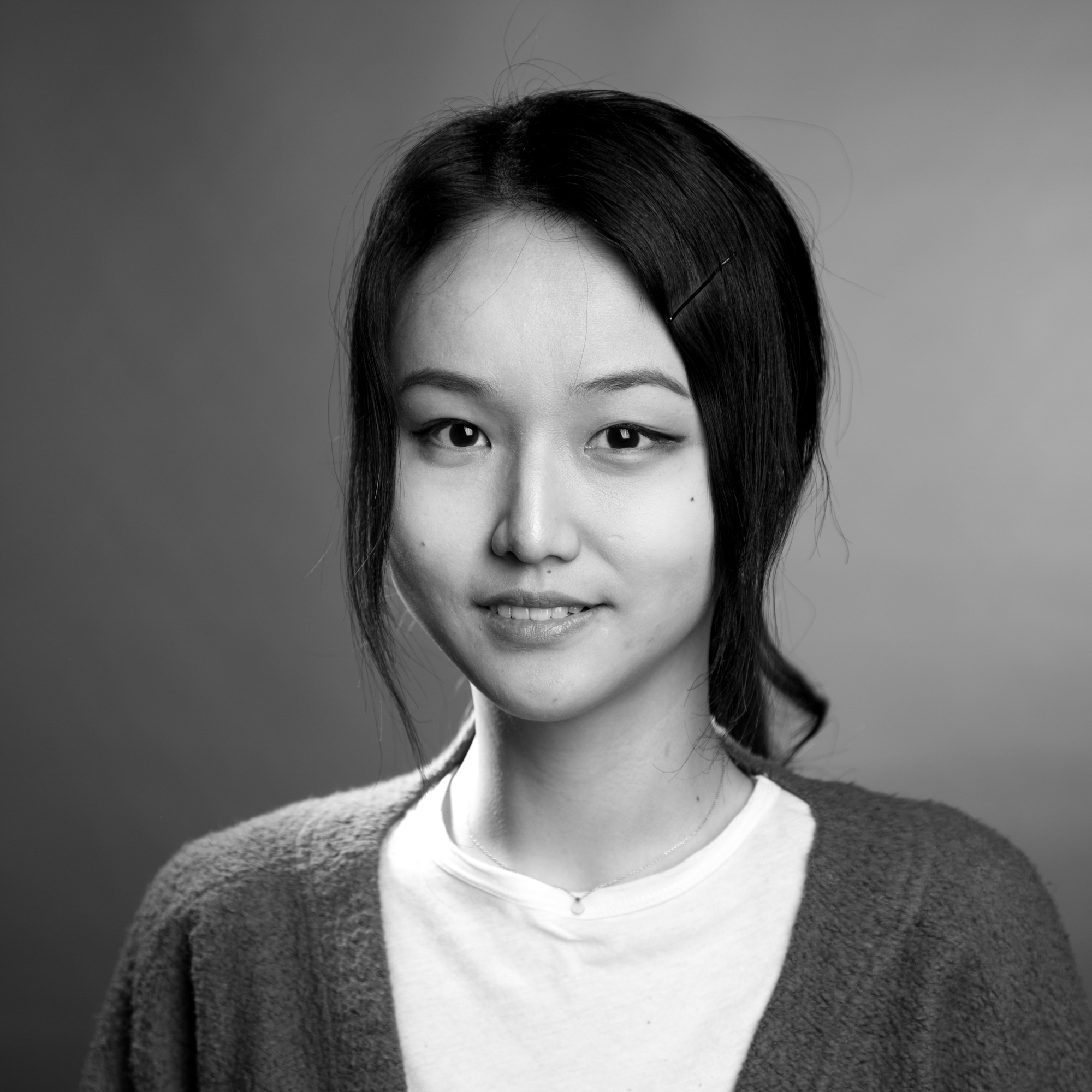 Creama Wang   Creama Wong is an industrial designer who loves to work with physical products to create enjoyable and meaningful interactions that bridge rationality and fantasy.  She values thoughtful, humorous, and functional simplicity, while aiming to create interactions that celebrate not only objects but a unique experience that bring objects to life.   www.creamawong.com   creamawhat@gmail.com