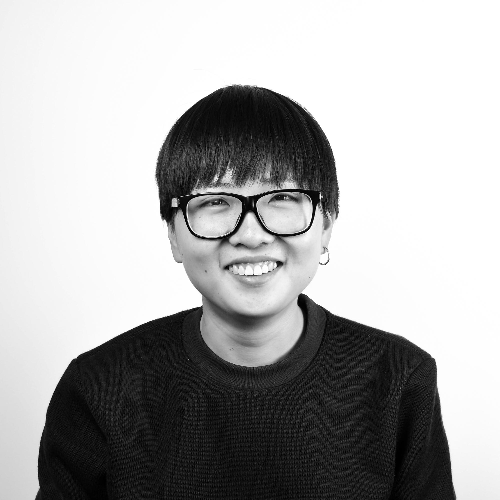 Zhizi Liu   Play more, design more.   fancyzhizi.com   kid.liuzz@gmail.com