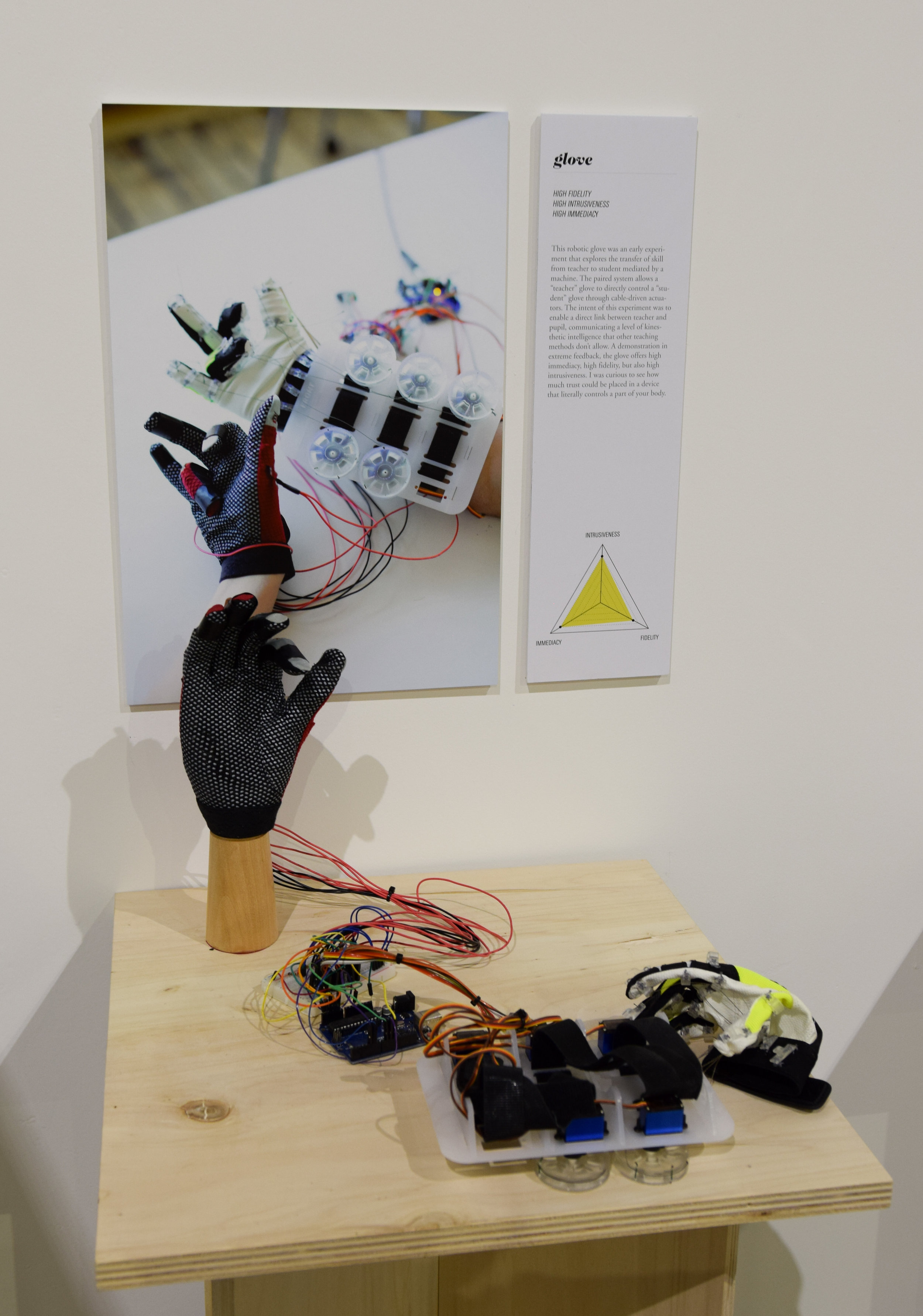 Grad Thesis Show 17 (4 of 28).jpg