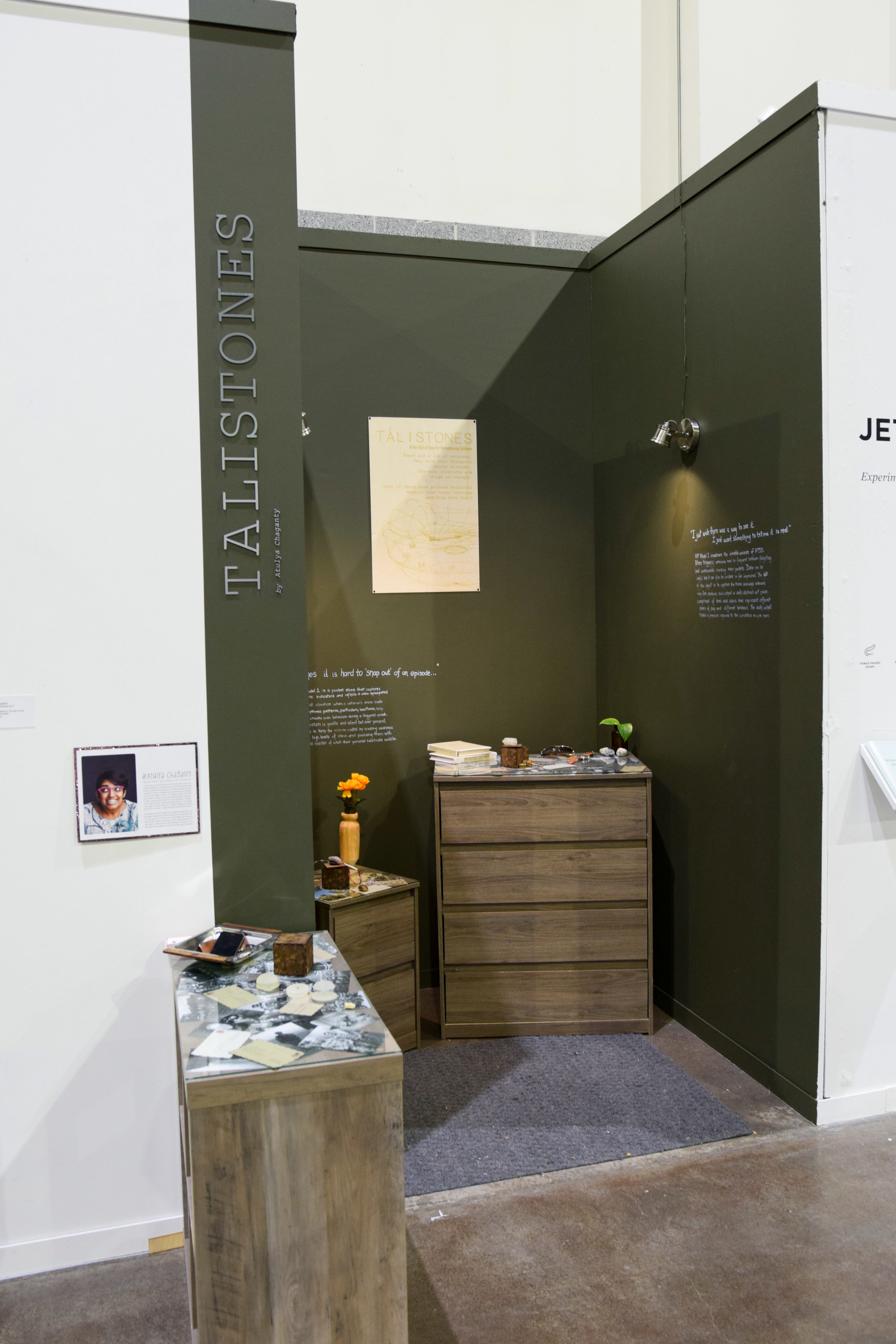 Grad Thesis Show 17 (13 of 28).jpg