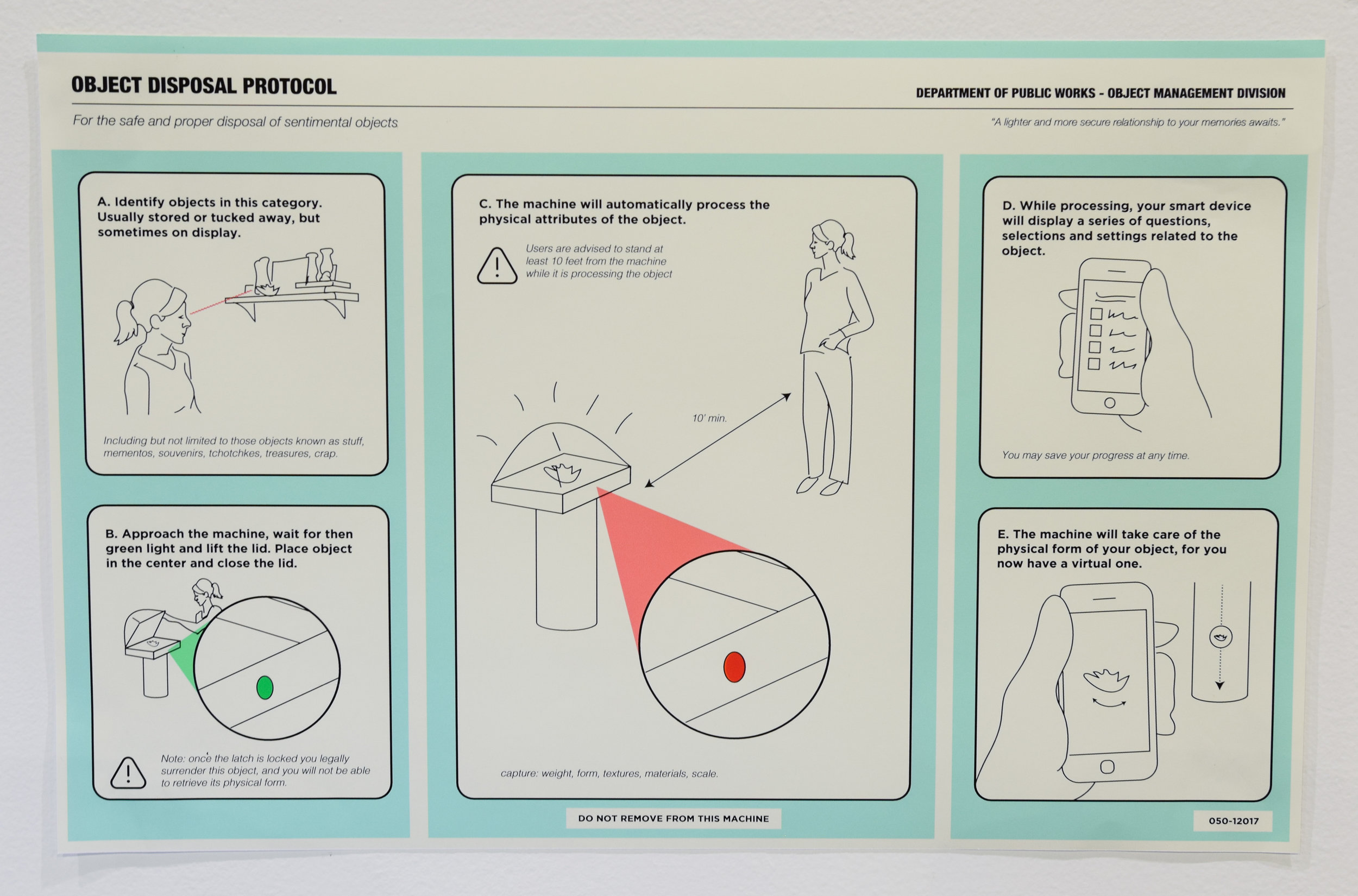 Grad Thesis Show 17 (19 of 28).jpg