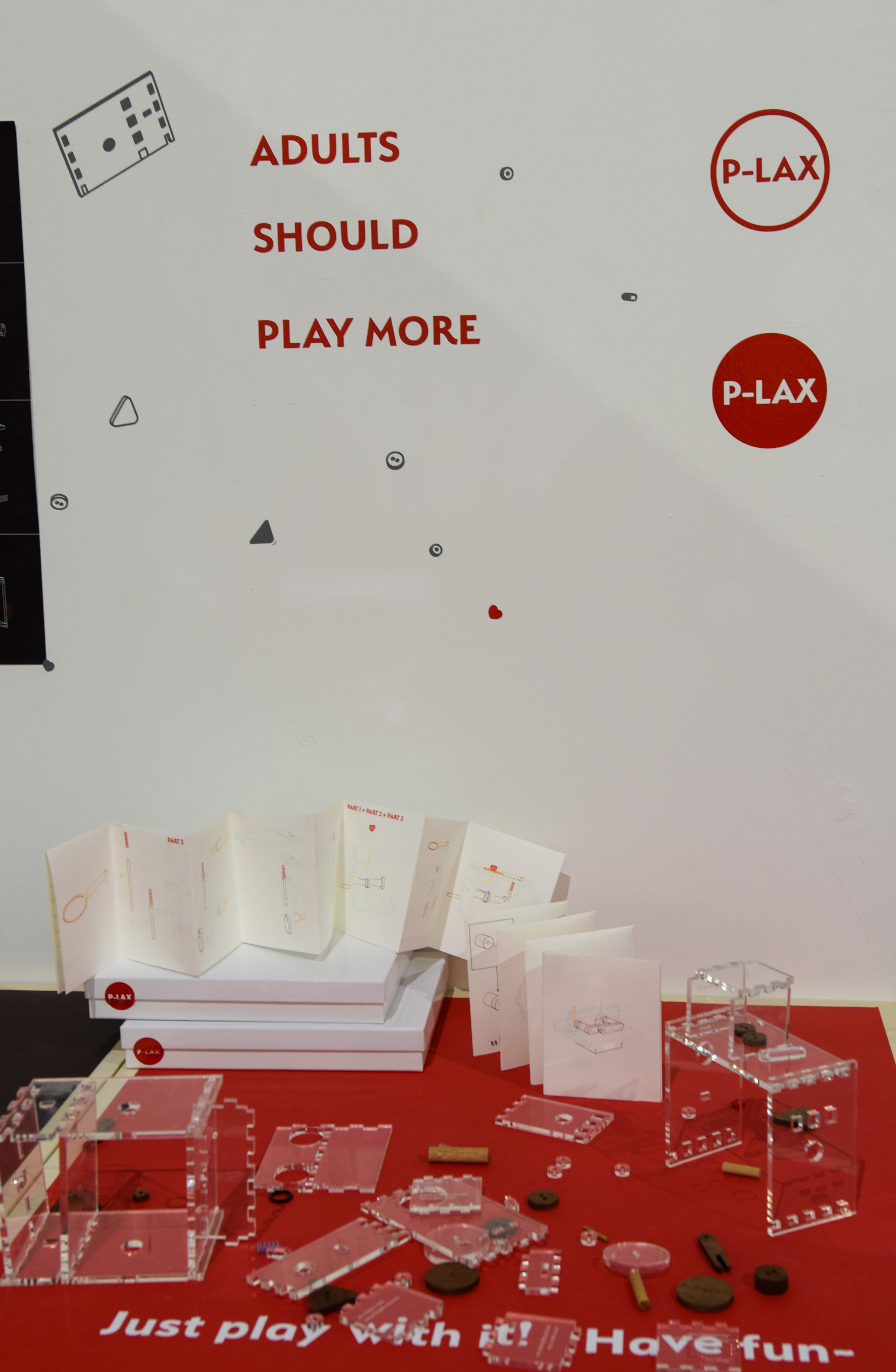 Grad Thesis Show 17 (23 of 28).jpg