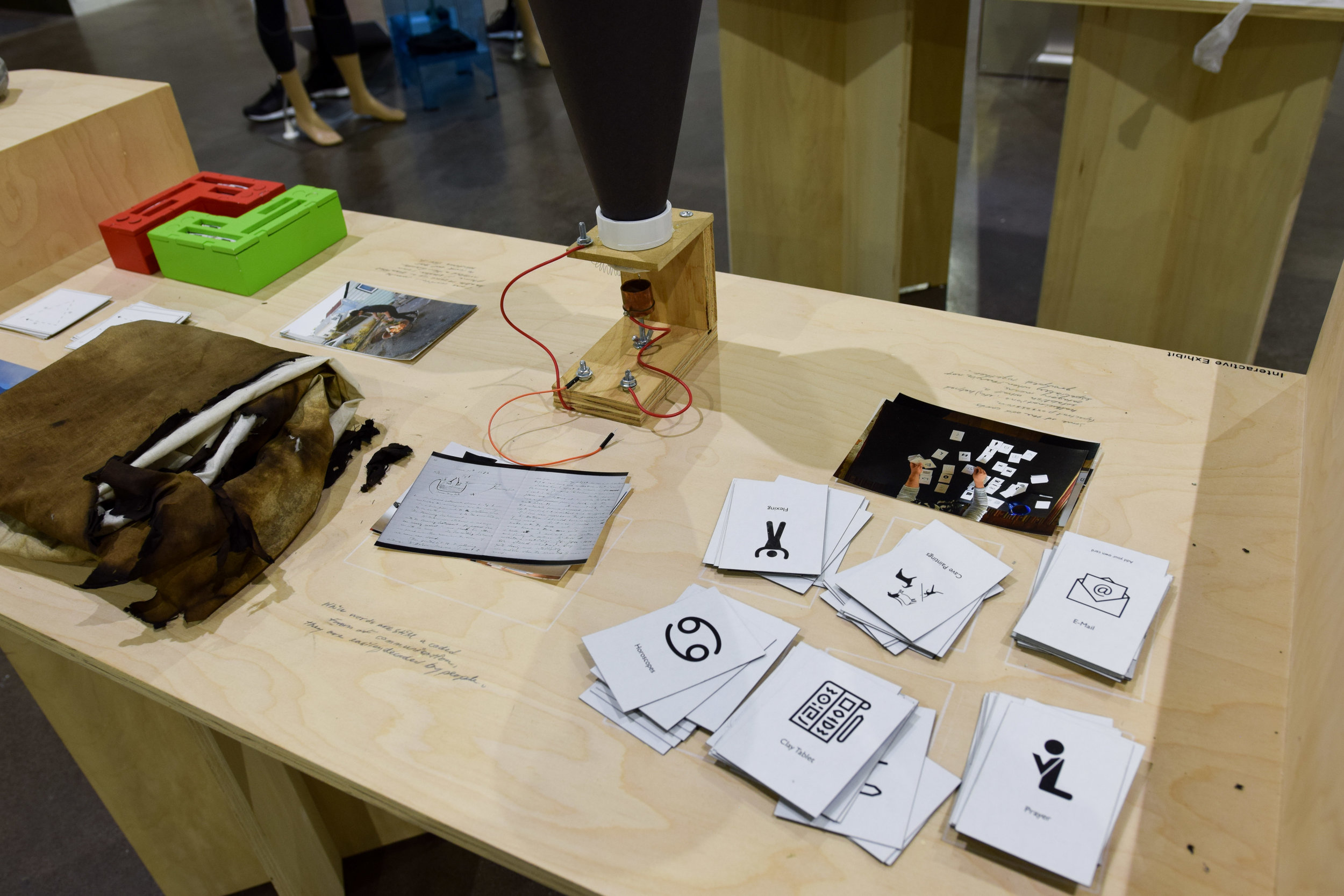 Grad Thesis Show 17 (25 of 28).jpg