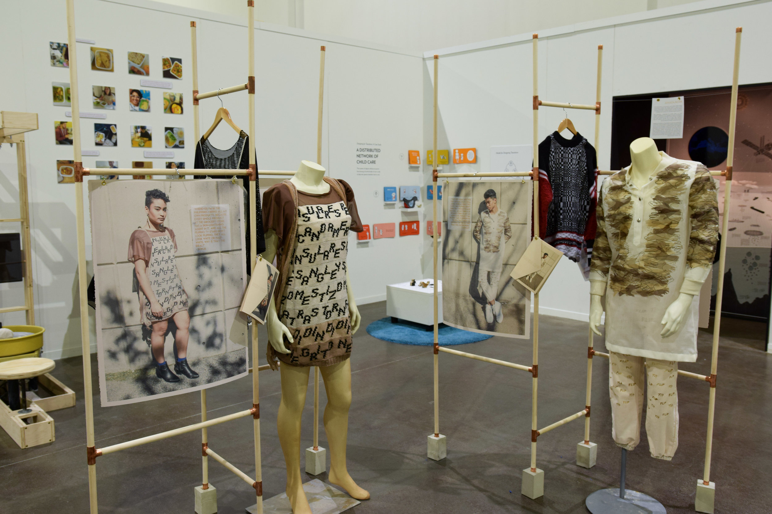 Grad Thesis Show 17 (28 of 28).jpg