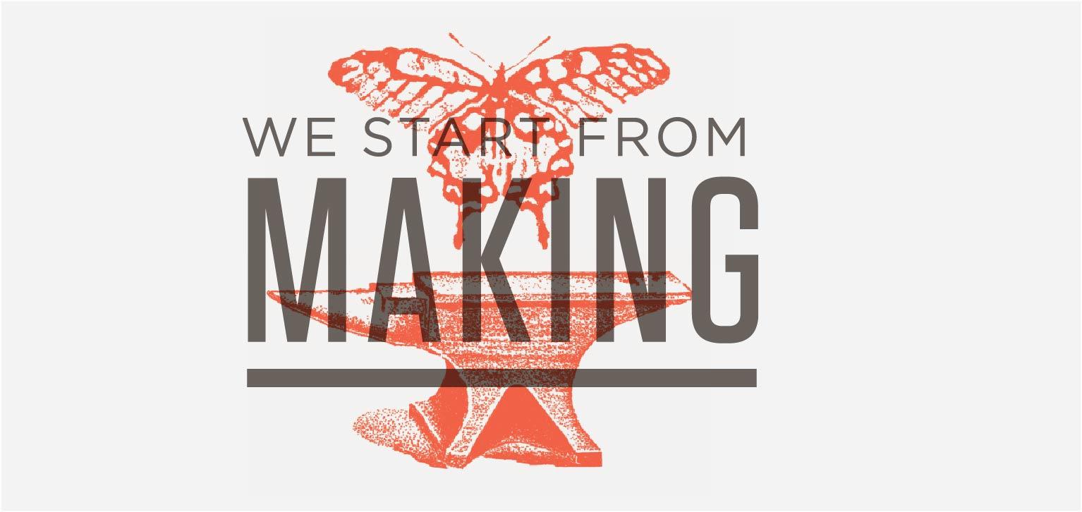 We start from making banner.jpg
