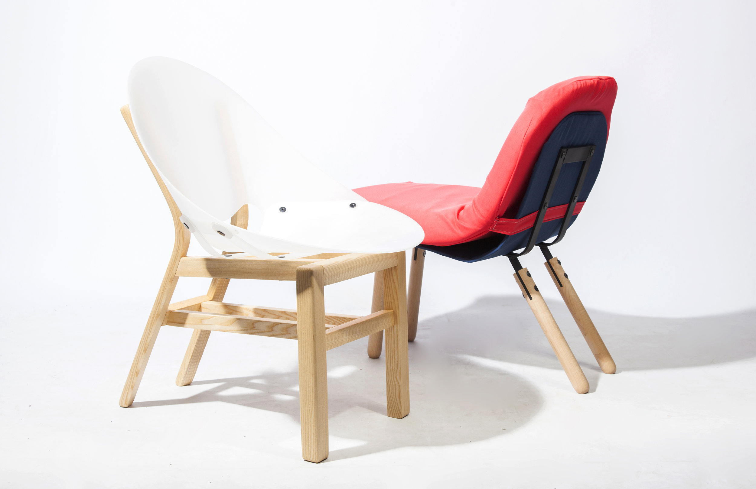 2016SP.Chair_Studio.Chairs.Ahn_Sehee.jpg
