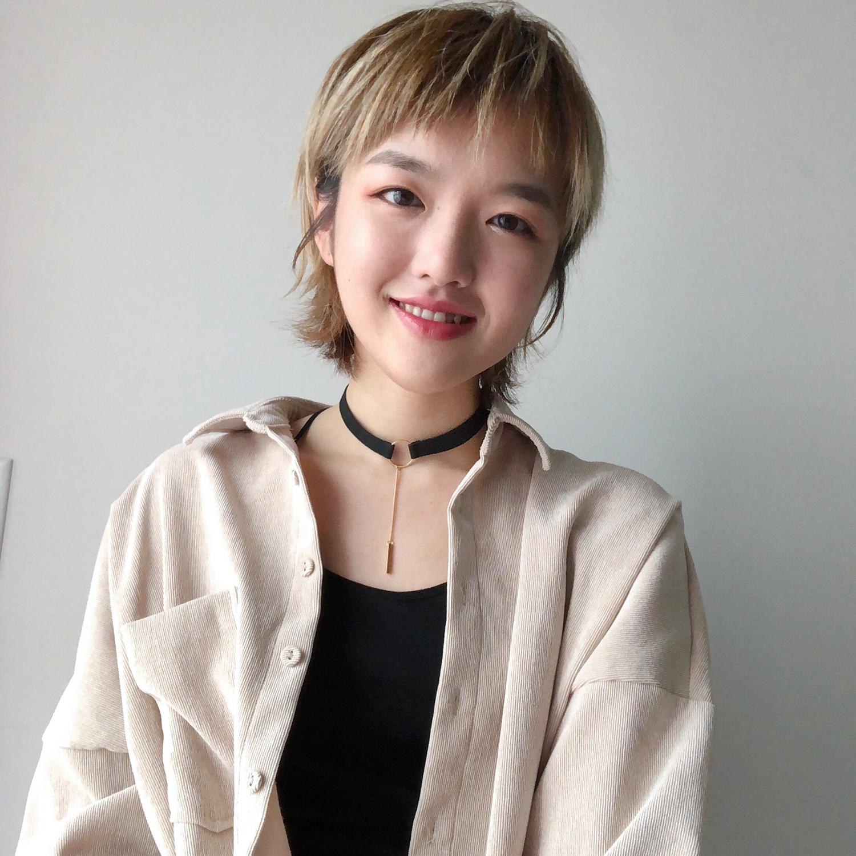 Shiyang Yao   syao02@risd.edu