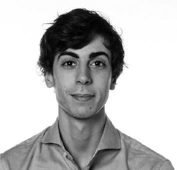 Alan Aronica   aaronica@risd.edu