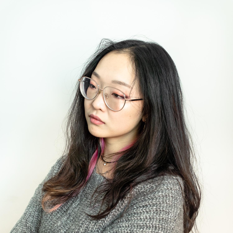 Jingwei Deng   jdeng01@risd.edu