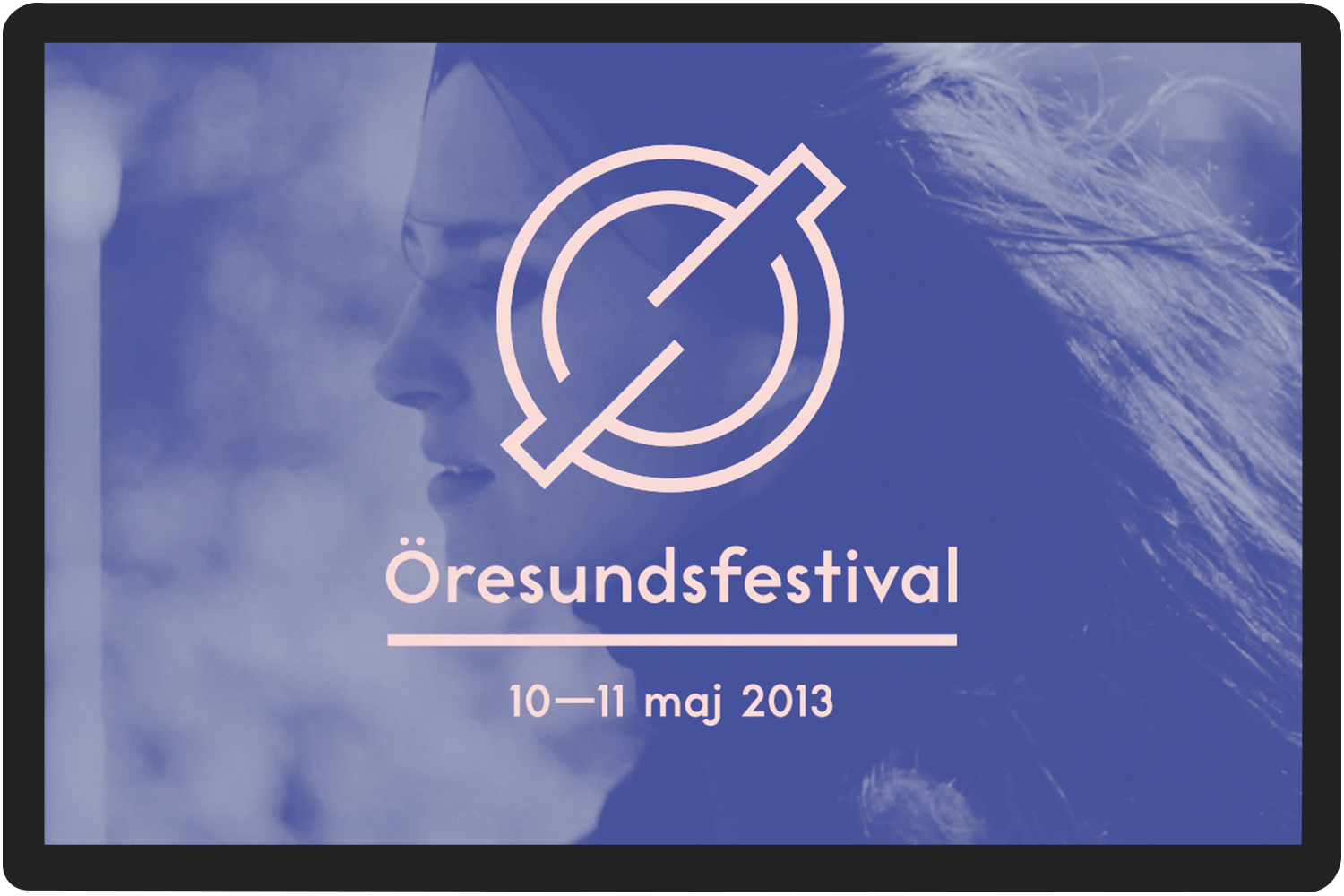 www-oresundsfestival.jpg