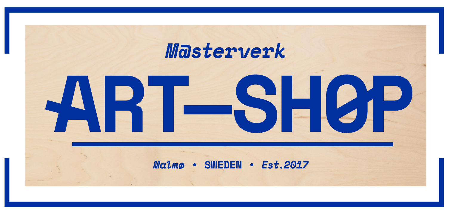 mästerverk-shop-header3.jpg