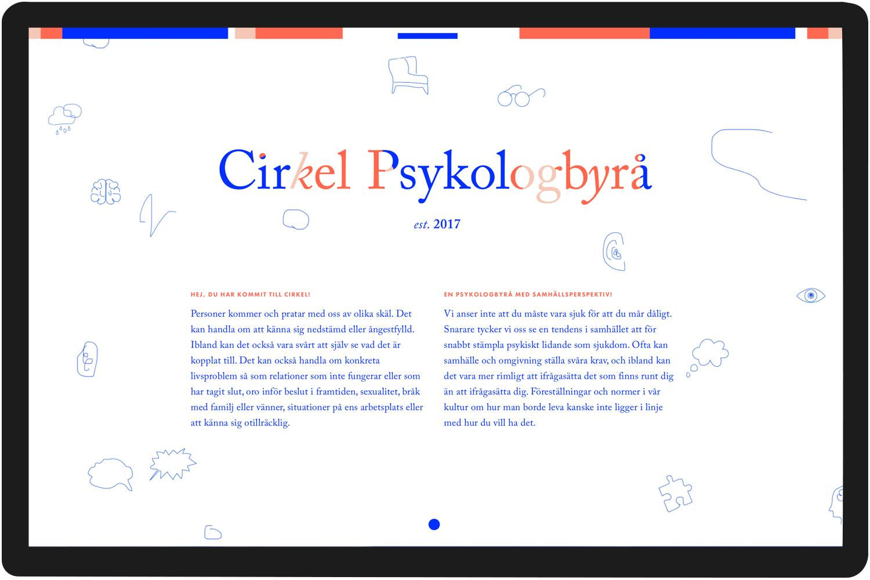 www-cirkel.jpg