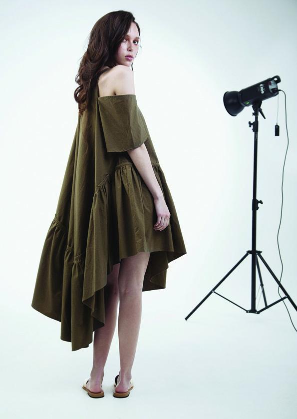 Infinity Dress Khaki side .jpg