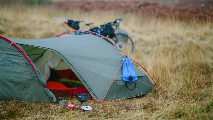 pannier_msr_hubba-tour-2-tent_5.jpg