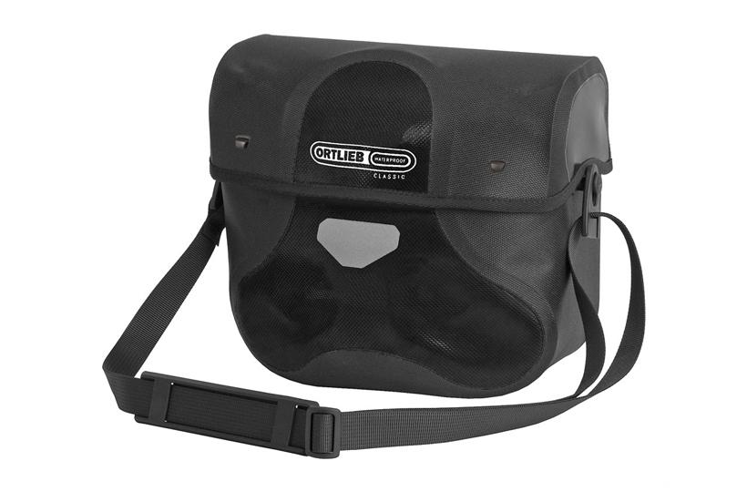 HANDLE BAR BAG - ORTLIEB ULTIMATE6 CLASSIC.jpg