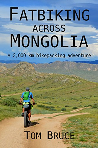 fatbiking-across-mongolia.jpg