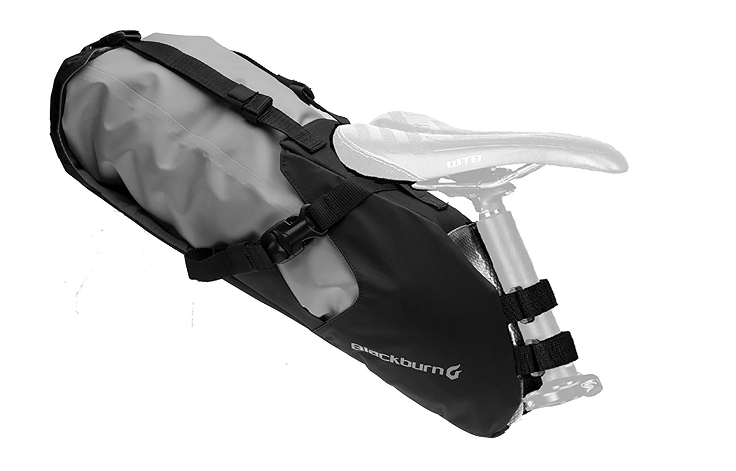 blackburn outpost seat pack with dry bag.jpg