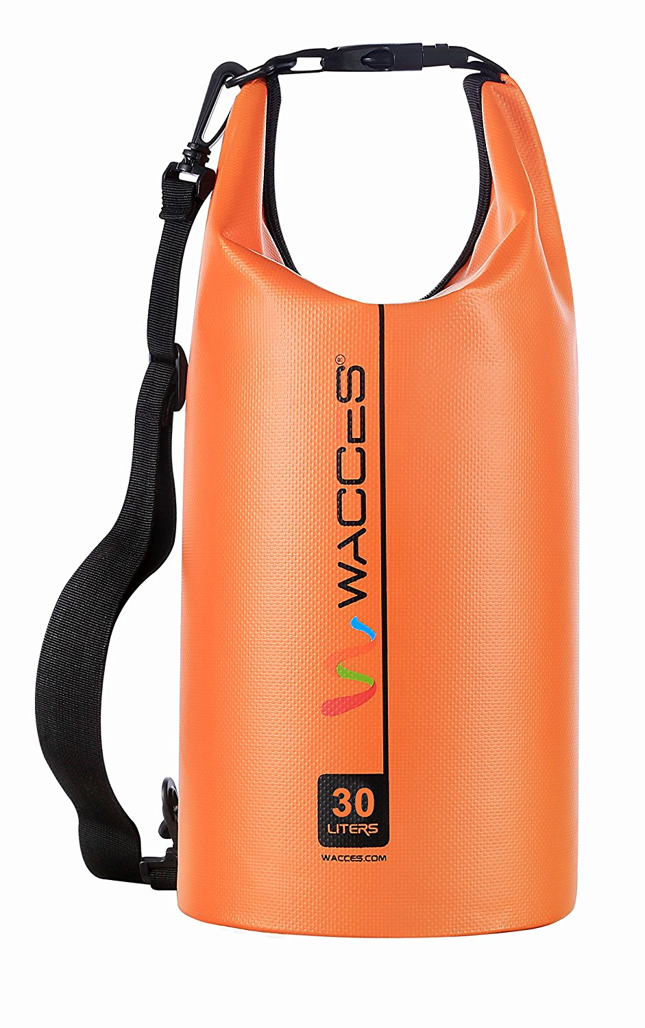 wacces-heavy-duty-waterproof-drybag.jpg