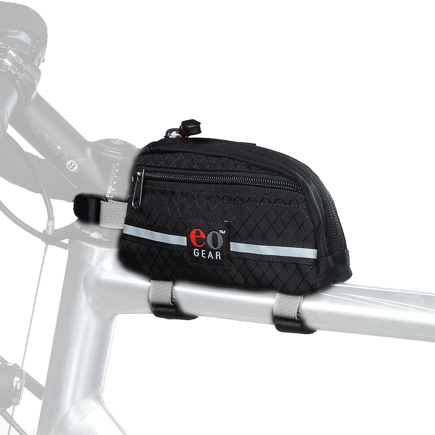 eogear medium century bag.jpg