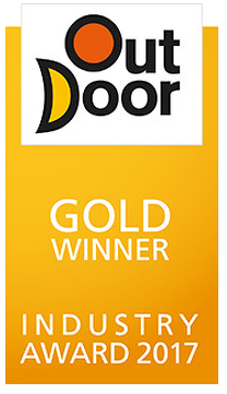 Outdoor-Award.png