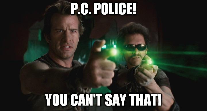 politically correct police.jpg