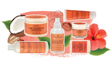 bs_sheamoisture_collection10.jpg