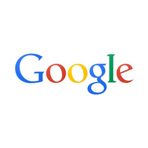 googlesquare.jpg