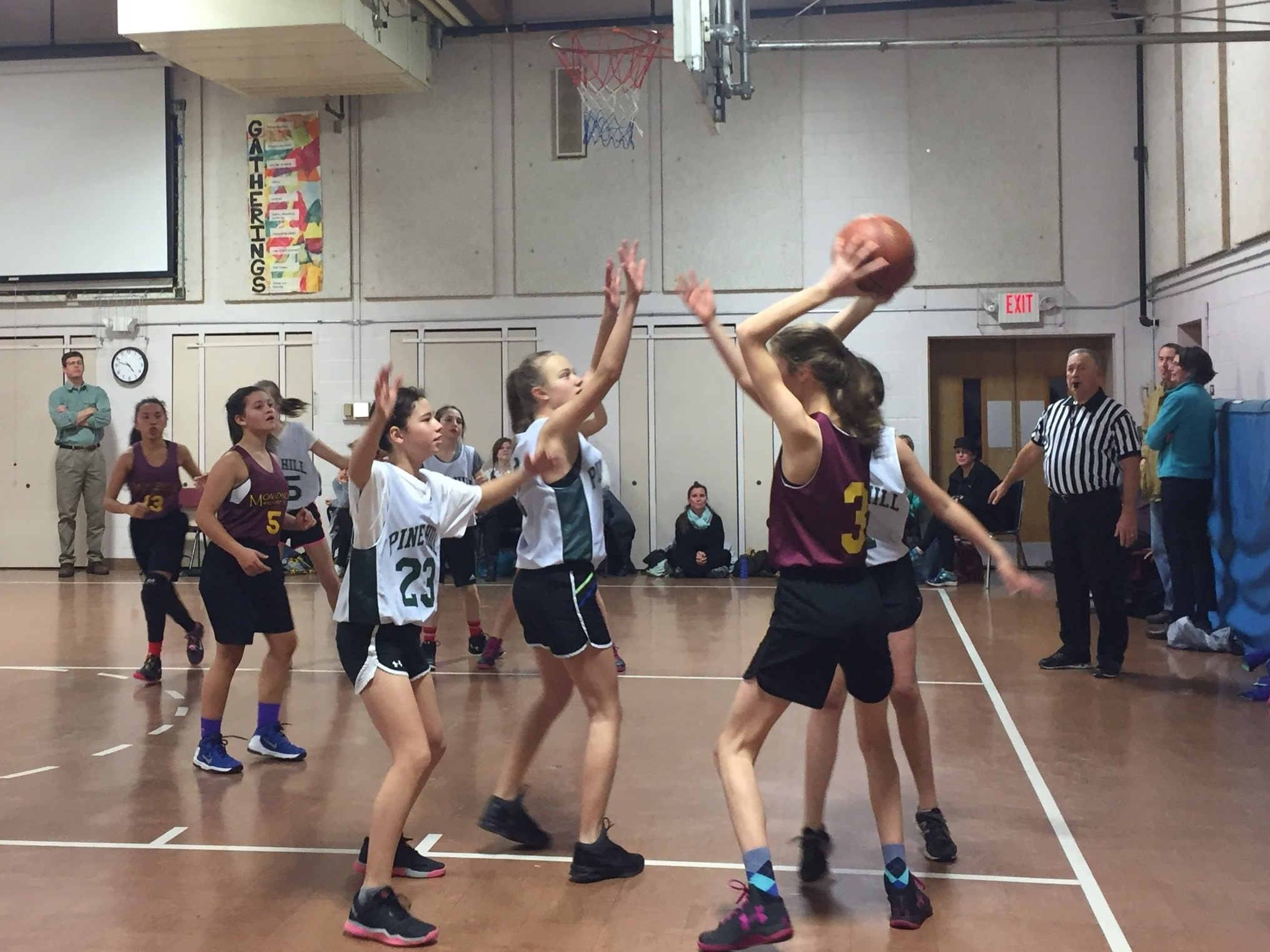 MonadnockWaldorf_GS_basketball.jpg