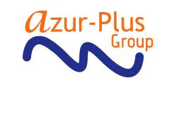 azurplus_logo_group.png