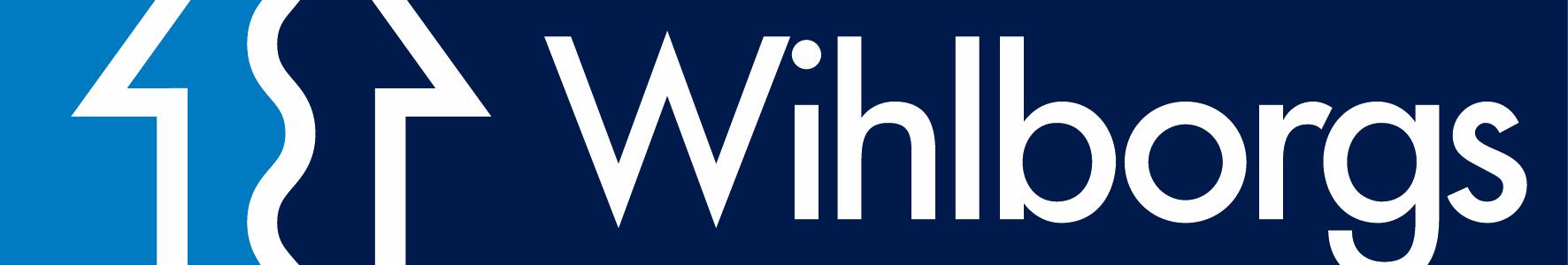 Wihlborgs-logga-png.png