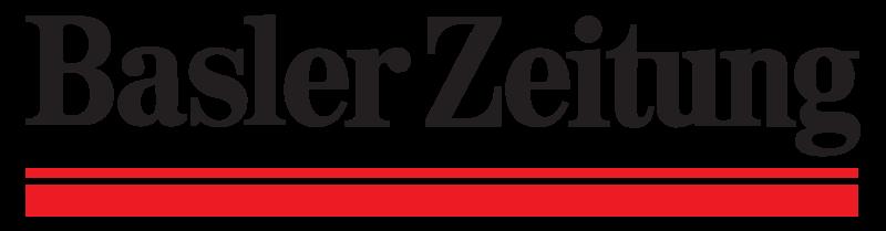 BaslerZeitung_Logo.png