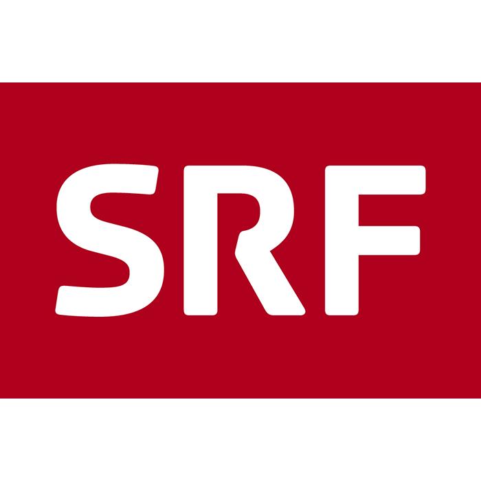 SRF.png