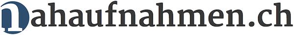 Logo_Tagesanzeiger.png
