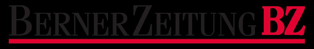 BernerZeitung_Logo.png
