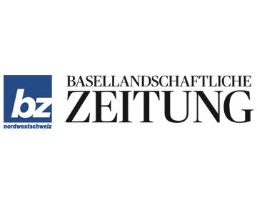 Basellandschaftliche.png