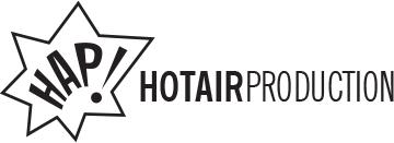 logo_hotair.png