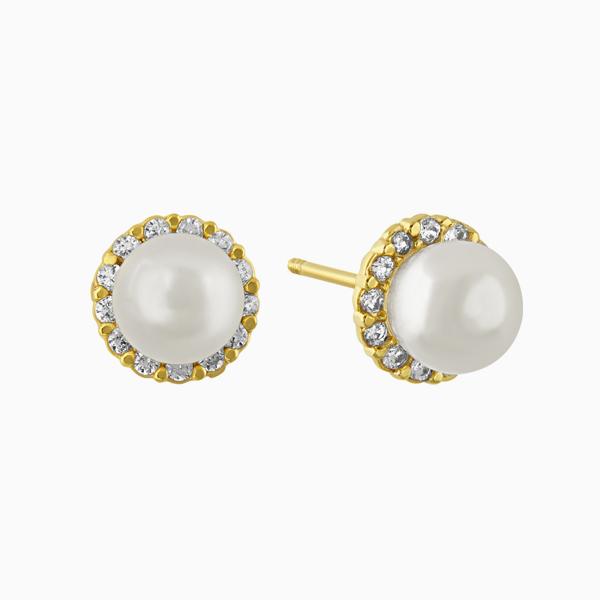 perla-1.jpg