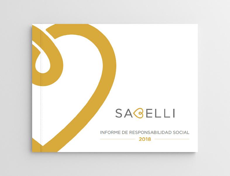 Informe Sabelli.jpg