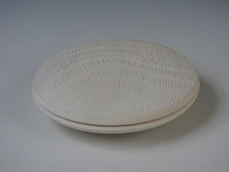 Waves Box, 2011