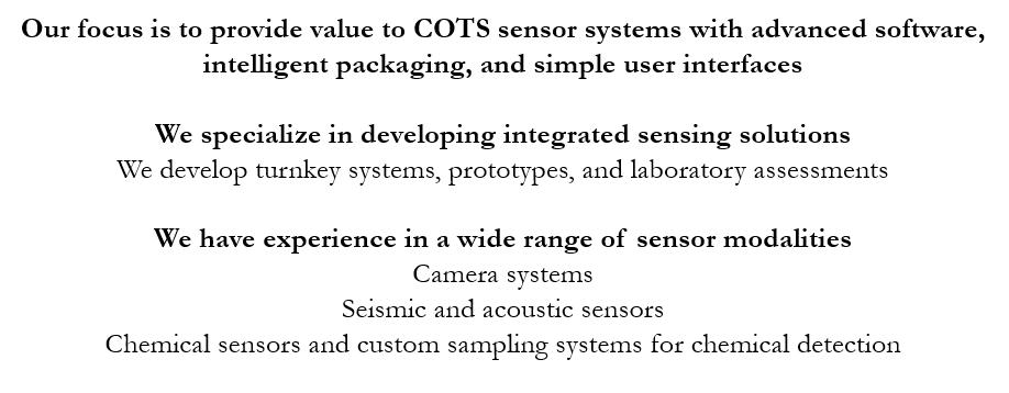 Sensor Infographic.PNG