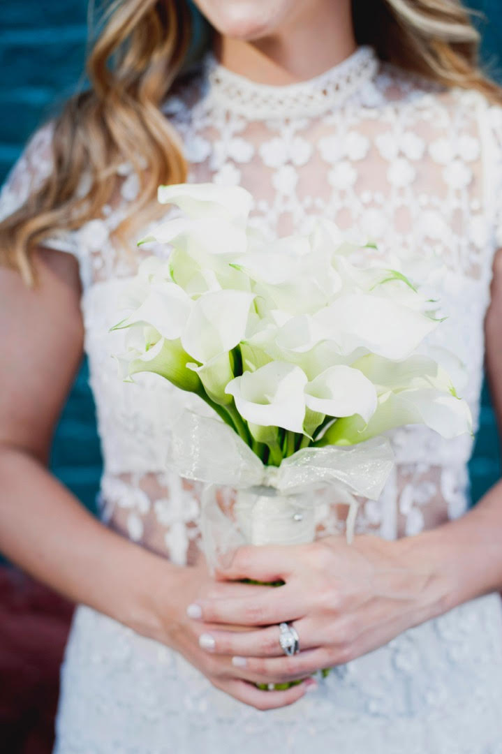 Florealpic_wedding.jpg