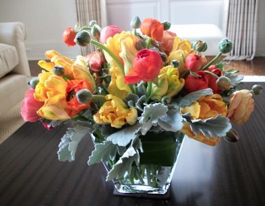 Florealpic_arrangment