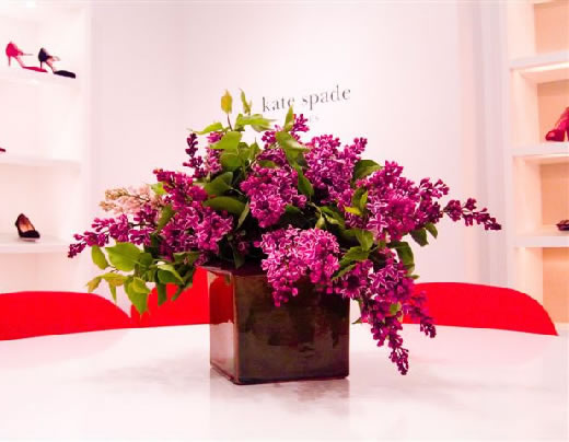Florealpic_Wall.jpg