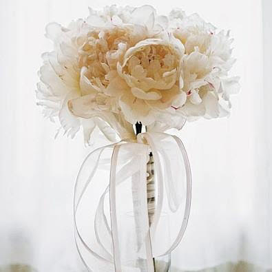 Wedding_bouquet1.jpg